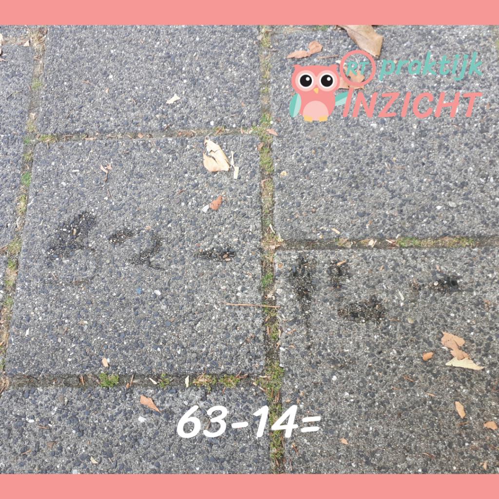 Deze afbeelding heeft een leeg alt-attribuut; de bestandsnaam is Geheimschrift-1024x1024.png